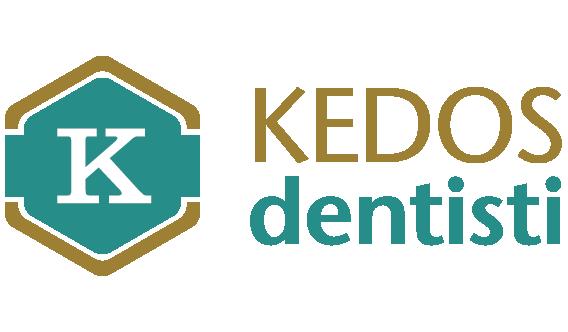 Kedos dentisti